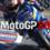 Se revela el modo de carrera gerencial de MotoGP 20