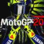 Se revela el primer video de juego de MotoGP 20