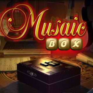 Descargar Musaic Box - PC Key Comprar