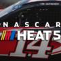 NASCAR Heat 5 Gold Edition incluye el auto ganador del campeonato 2011 de Tony Stewart