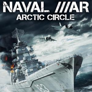 Descargar Naval War Arctic Circle - PC Key Comprar