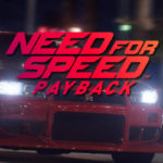 Need For Speed Payback, Free Roam en línea disponible pronto