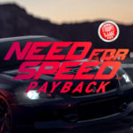 NFS Payback Progression Update Announced by EA