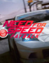 Top 10 juegos parecidos a Need For Speed Payback