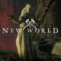 Se introducen nuevos martillos de la New World