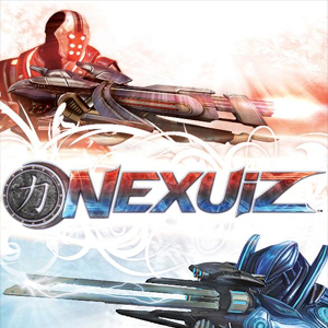 Descargar Nexuiz - PC Key Comprar