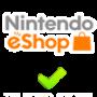 Nintendo eShop cupón código promocional