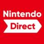 Nintendo Direct – Todo lo que necesitas saber