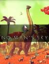 ¡No Man's Sky es la mejor venta de la semana en Steam (Julio 25 a Julio 31)!