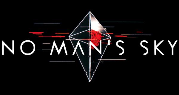 no-mans-sky_banner