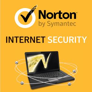 Comprar Norton Internet Security 1 Ano CD Key Comparar Precios