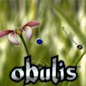 Descargar Obulis - PC Key Comprar