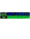 Ock-Cdkeys cupón código promocional