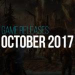 Salida Juegos Octubre 2017