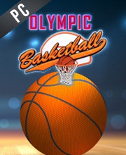 Olympic Basketball Championship
