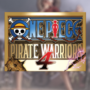 Resumen de la revisión de One Piece: Pirate Warriors 4