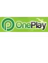 OnePlay cupón código promocional