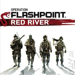 Descargar Operation Flashpoint Red River - PC Key Comprar