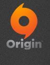 Origin y como funcciona