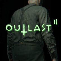 Disfruta 10 Minutos de Gameplay espantoso en Outlast 2