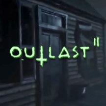 La fecha de lanzamiento de Outlast 2 finalmente revelada