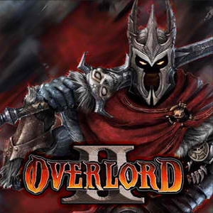 Descargar Overlord II - PC Key Comprar