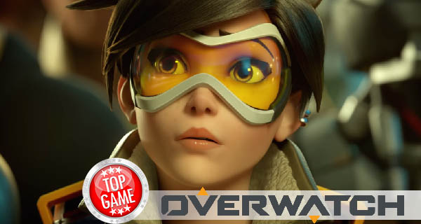 Overwatch New Dev Update Cover