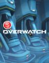 El parche 1.5 de Overwatch introduce oficialmente a Sombra y al modo Arcade