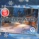 overwatch-featured-150x150