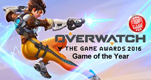 overwatch-goty_banner