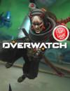 ¡Nuevo modelo Oni para Genji en Overwatch, descubre cómo obtenerlo!
