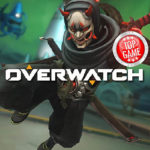 overwatch-small-1-150x150