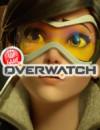 Overwatch Informe Del Desarrollador comparte planes para 2017