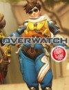 ¡El modo Espectador de Overwatch obtiene barras de vida!