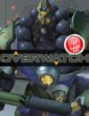 Nueva Actualización Informe del Desarrollador Overwatch promociona un Navegador de Servidores Personalizable