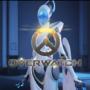 El nuevo personaje de Overwatch es el «Robot Evolutivo» Echo