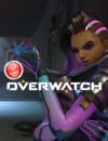 Introducción: Sombra Nuevo Héroe de Overwatch