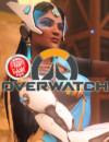 El Héroe Symmetra de Overwatch Rediseñado con grandes mejoras