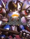 Nuevo Video Dev explicando Actualización Alta Banda Para Overwatch