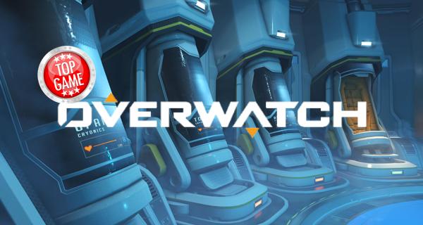 overwatch_banner_111616