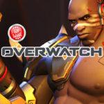 Overwatch: ¡Doomfist ahota disponible en el PTR! ¡Aquí tienes más información sobre este nuevo héroe!