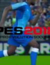 Nuevo video de Pro Evolution Soccer 2018 promocionando Usain Bolt