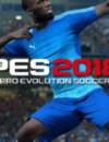 La precompra de Pro Evolution Soccer 2018 da la bienvenida a Usain Bolt