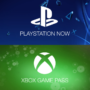PlayStation trabaja en un competidor de Xbox Game Pass