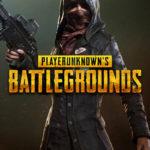 Mineros de datos encuentran nuevos objetos para PlayerUnknown's Battlegrounds