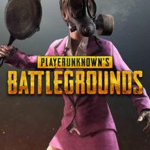 Los jugadores concurrentes de PlayerUnknown's Battlegrounds en Steam lo posiciona en segunda posición