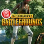 La próxima actualización de PlayerUnknown's Battlegrounds disponible ahora sobre los servidores de prueba