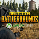 Nuevo parche para PlayerUnknown's Battlegrounds sobre Xbox One