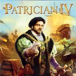 Descargar Patrician IV - PC Key Comprar
