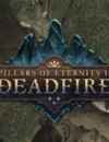 Un nuevo trailer de Pillars of Eternity 2 Deadfire enseña nuevas mecánicas del juego